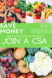 CSA, live green, eat healthy, paleo, whole 30, fresh produce, healthy shopping, healthy groceries, eat local, eat fresh, green living, farmers market, healthy habits, health tip, healthy living, food is medicine, wellness, wellness lifestyle, eat well, be well, healthy recipes, healthy food, healthy inspo,
