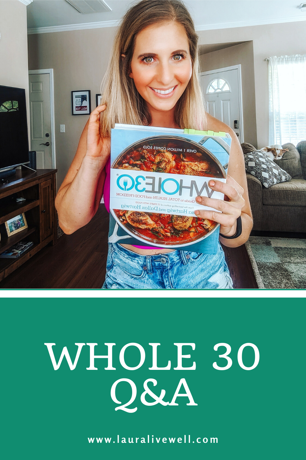 whole 30, detox, detox diet, whole 30 recipes, whole 30 questions and answers, whole 30 experience, whole 30 review, elimination diet tips, elimination diet review, how to do a whole 30, whole 30 recipes, paleo recipes, elimination diet recipes, weight loss, transformation, body transformation, weight loss journey, health journey, health tips, healthy habits, whole 30 Q&A, hormones, healthy hormones, hormal imbalance, heal my hormones, women's health, healthy hormones