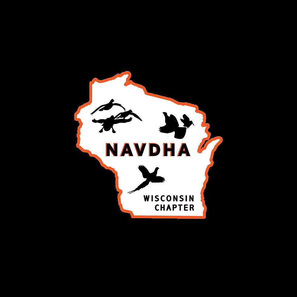 Navdha Badge WI Chapter realistic edge.p