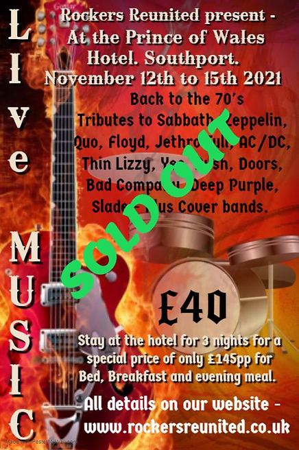 Novembr southport 21 sold out.JPG