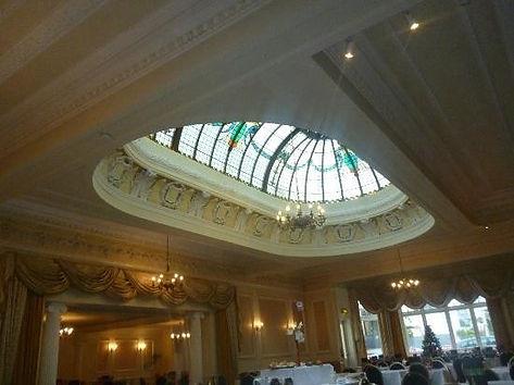 the-victoria-hotel.jpg
