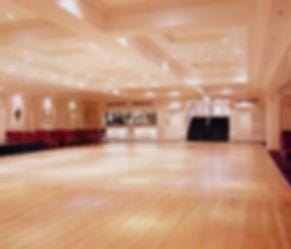 warwick-ballroom-great.jpg