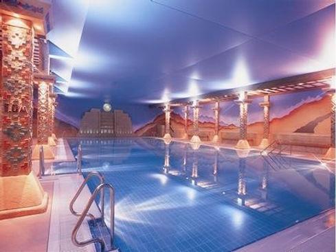 victoria-hotel-torquay_22072009143745770