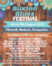 BUXTON BLUES 2021 WITH CM.JPG