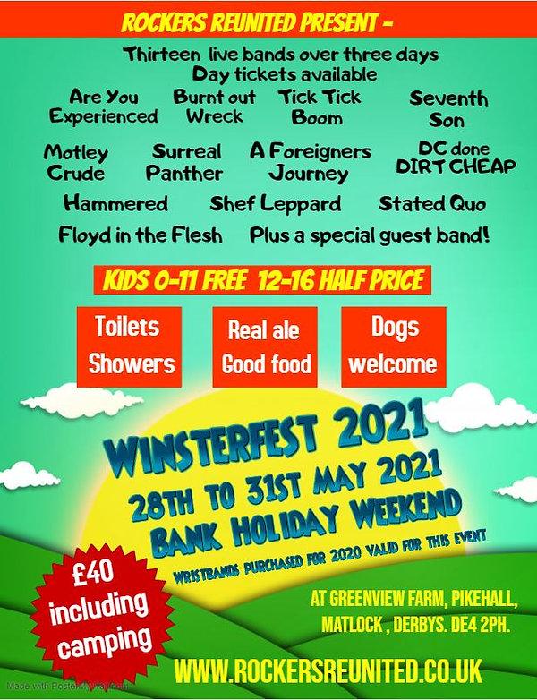 Winsterfest 2021.JPG