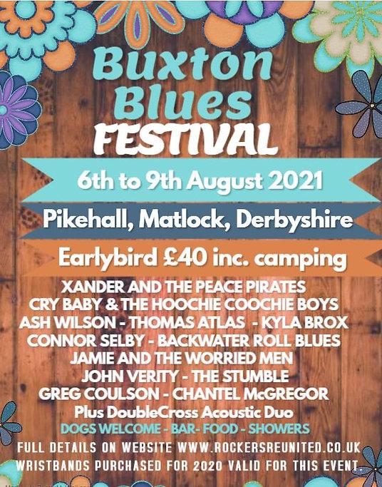 Buxton blues 2021 revised.JPG
