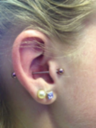 scaffold through tragus.jpg