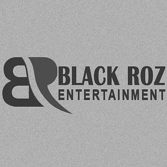 blackrozentertainment