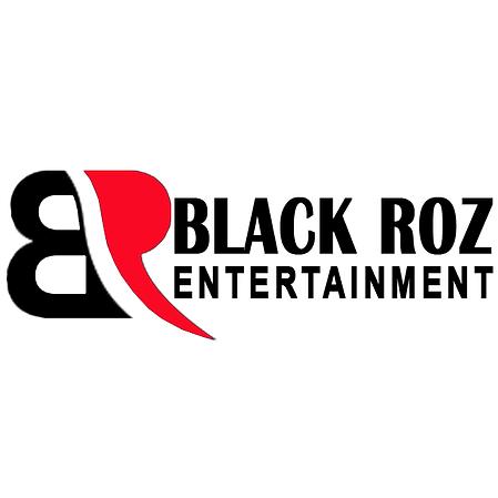 blackrozentertainment