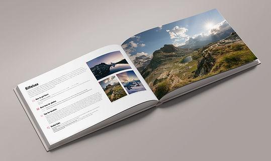 book copy.jpg