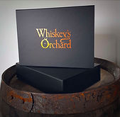 Whisky Box.jpg