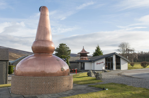 Glenfarclas_100317_0374_medium