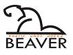 Beaver_Template V5.png