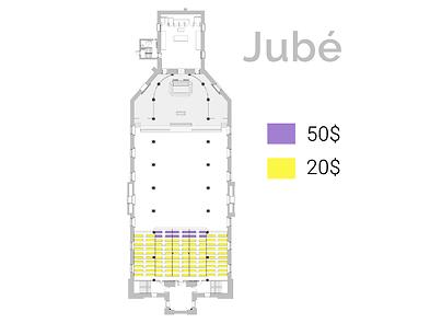 JUBE-PRIX.png