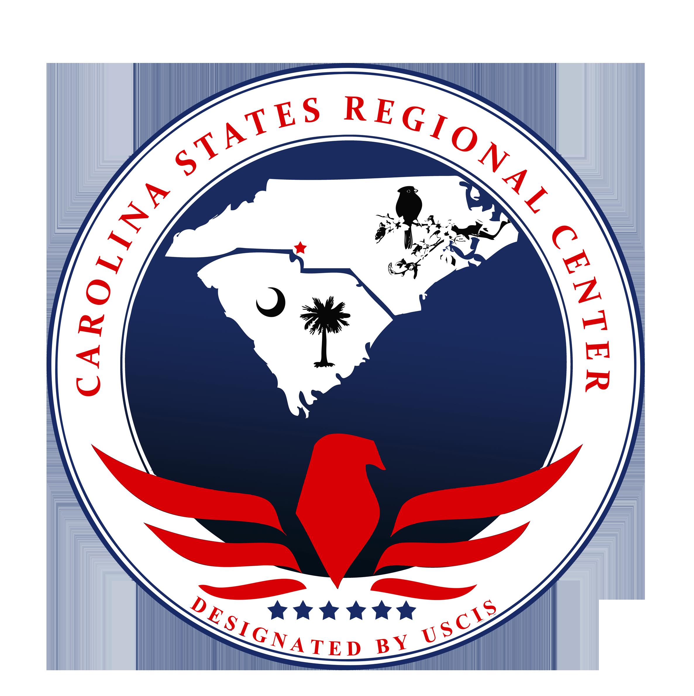Carolina States Regional Center