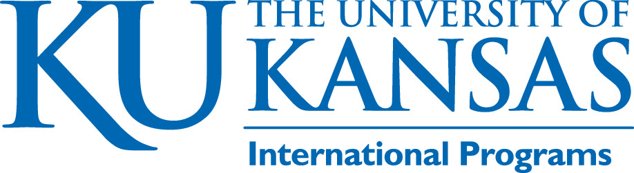 IntProg_1C_KanHorz (1)