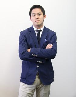 Kenny Dai (CEO)
