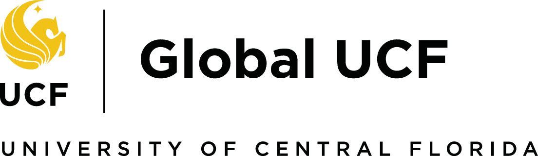 UILexternal_KG7406_Global UCF
