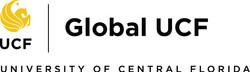 UILexternal_KG7406_Global UCF