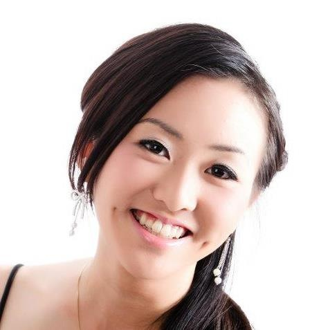 Julie Yiu