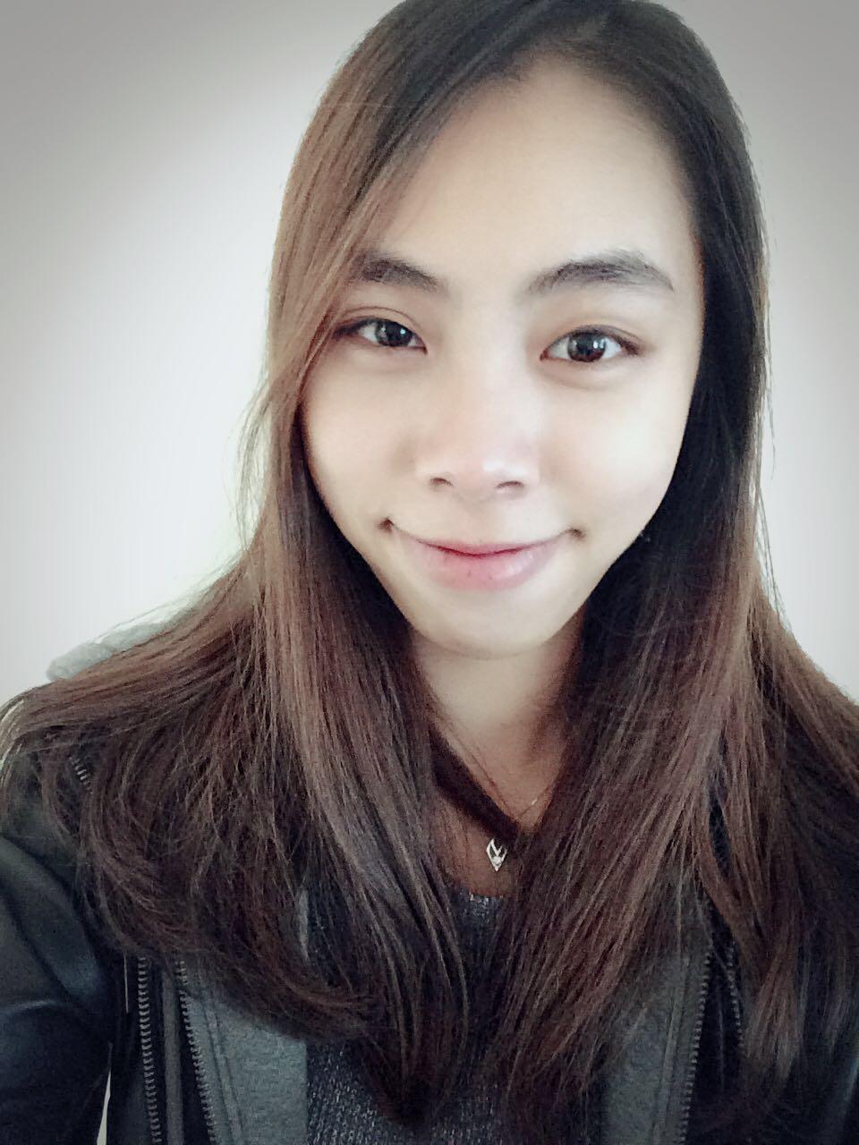 Meijie Lei