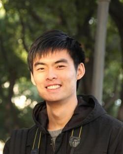 Changyue Hong
