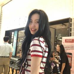 Yiwen (Lesley) Lu