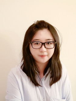Sonia Hu
