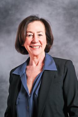 Marcia Katz (Career Advisor)