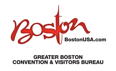 Boston Convention & Visitors Bureau