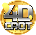 CROT4D.png