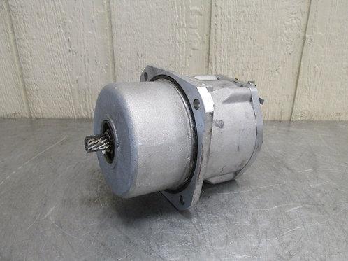 ABB Type PS130/6-50-P-LSS-4661 Servo Motor TS2640N141E172