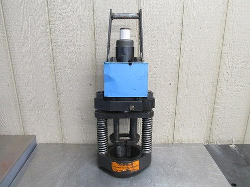 Dayco FT-1320-550-2 Hydraulic Hose Crimper Crimping Head