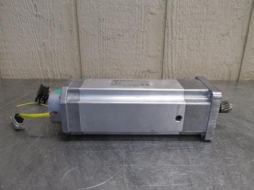 ABB Robotics Type PS60/4-90-P-LSS-4804-R 3HNP00043-1 Servo Motor TS2640N141E172