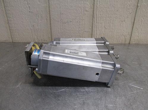 ABB Robotics Type PS60/4-90-P-LSS-4307 3HNP00043-1 Q3HNM 00148-1 Servo Motor