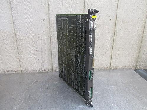 Bosch CNC Servo I 1070071492-101 Circuit Control Board