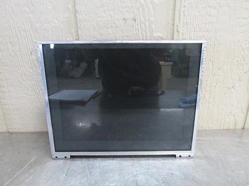 Trumpf 4050 Operator Control Interface Panel Display MWU100