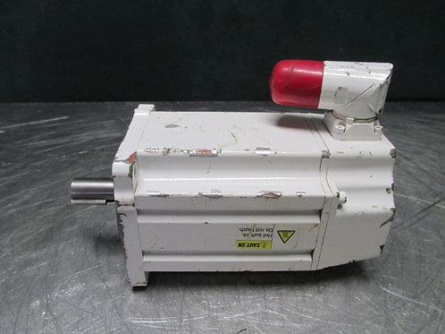 Allen Bradley VPF-B1002E-CJ12AF AC Servo Motor 480v 3 PH 1.5 HP Food Grade