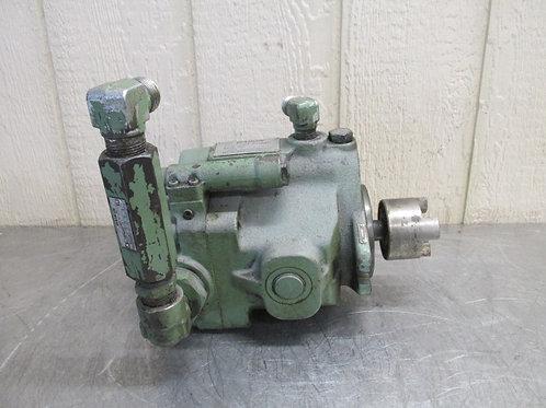 Daikin V38 A1RX-50 Hydraulic Variable Displacement Piston Pump 18 GPM 17.7 cm3/r