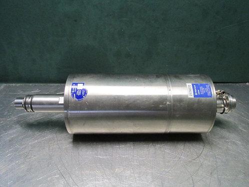 Pentair Sudmo 2174270 Sanitary Air Pneumatic Valve Actuator