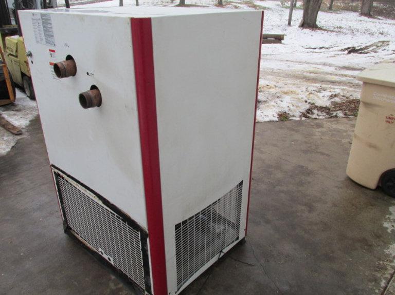 Gardner Denver RNC500A7C2N1 Compressed Air Dryer 500 SCFM @ 100 PSI