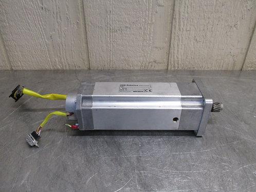 ABB Robotics Type PS60/4-90-P-LSS-4307 3HNP00043-1 Servo Motor TS2640N141E172