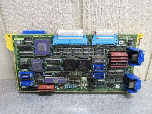 Fanuc A16B-1211-0331/03A A16B-1211-0360/02A Axis Control Board
