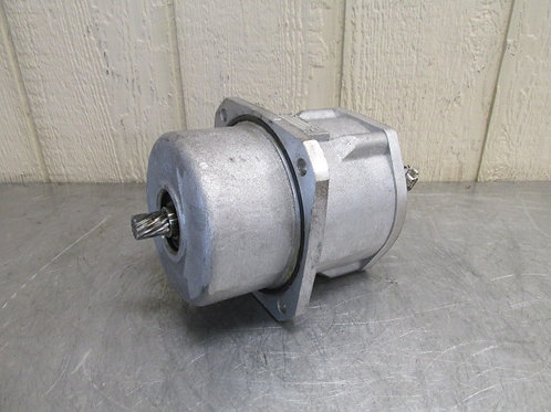 ABB Type PS130/6-50-P-PMB-4329 Servo Motor TS2640N141E172