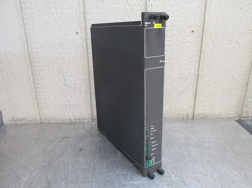 Bosch CNC PS-100 044619-111 Power Supply Module