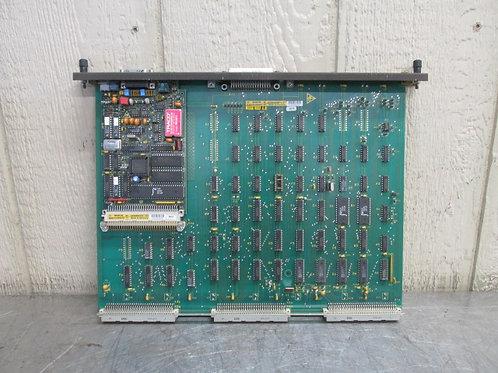 Bosch NC-SPS 1070048499-113 Circuit Control Board 60 Day Warranty