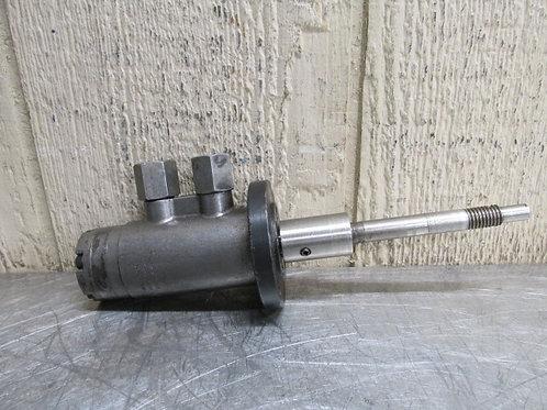 Eaton Lamina Hydraulic Gerotor Motor