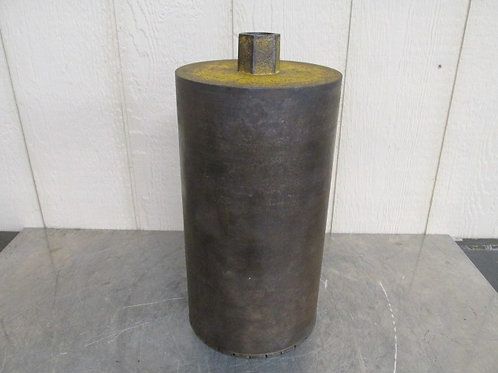 """8"""" Diameter Concrete Wet Core Bore Drill Drilling Bit 1-1/4"""" Thread Hilti ++"""