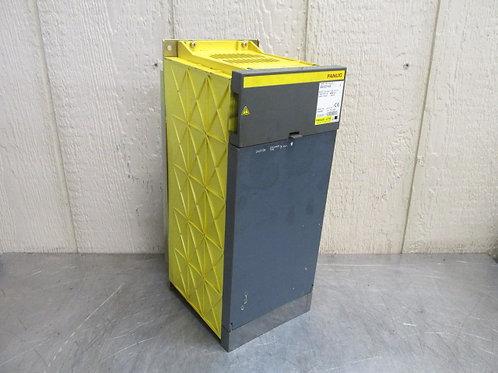 Fanuc A06B-6083-H245 Capacitor Module