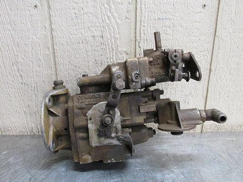Cummins 3028302 RZZ-1-PM Diesel Fuel Injection Pump